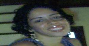 Aurorabrasileira 35 years old I am from Lisboa/Lisboa, Seeking Dating Friendship with Man