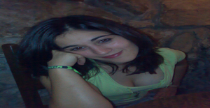 Babymarota 30 years old I am from Marco de Canaveses/Porto, Seeking Dating Friendship with Man