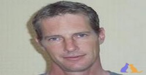 Matt12345 48 years old I am from Brisbane/Queensland, Seeking Dating Friendship with Woman