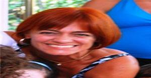 Mensageiradoamor 62 years old I am from Chatswood/New South Wales, Seeking Dating Friendship with Man