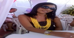 Michellynf 34 years old I am from Paulista/Pernambuco, Seeking Dating Friendship with Man