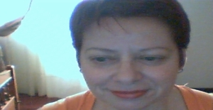 Amordoce 59 years old I am from Angra do Heroísmo/Isla Terceira, Seeking Dating Friendship with Man
