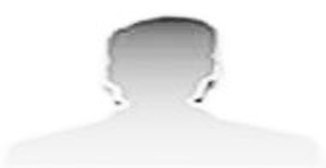 katiavill 39 years old I am from Sydney/New South Wales, Seeking Dating with Man