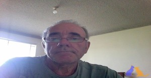 fonzarel 62 years old I am from Wollongong/New South Wales, Seeking Dating Friendship with Woman