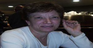 Lizzflor 73 years old I am from Sydney/New South Wales, Seeking Dating Friendship with Man